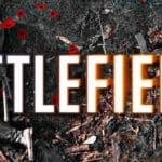 EA gibt Verkaufszahlen von Battlefield 1 bekannt und kündigt neues Battlefield an