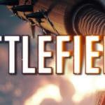 Battlefield 1: Einen Monat lang Game Changers Missionen & Battlepacks