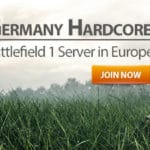 BadBoys Hardcore Germany – Europas meistbesuchter Gameserver