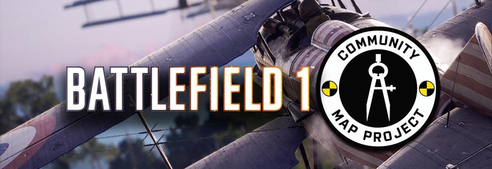 battlefield1_community_map_teaser