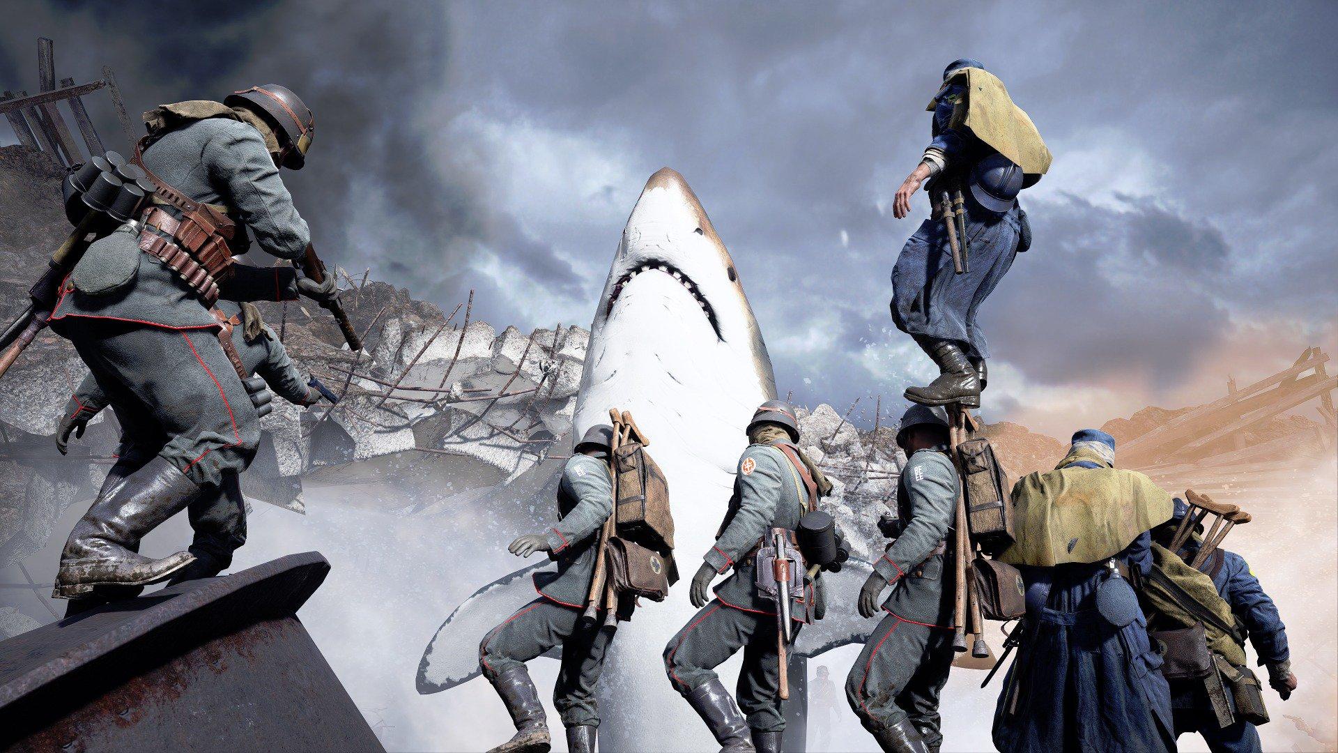 battlefield_1_megalodon_easter_egg_Screenshot (3)