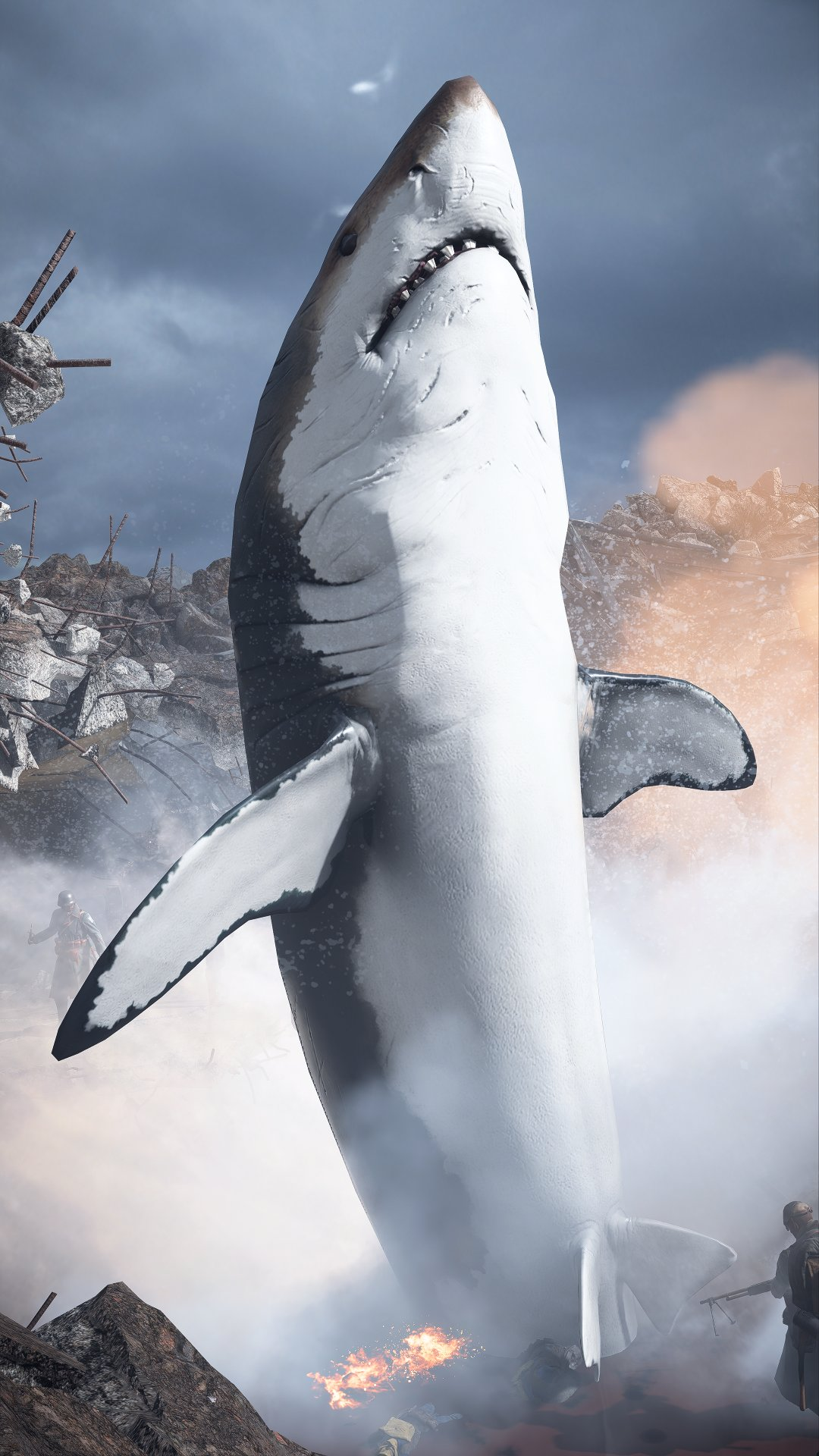 battlefield_1_megalodon_easter_egg_Screenshot (4)