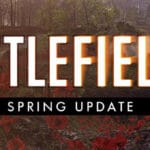 Battlefield 1 Spring Update: Die Changenotes (Deutsch)