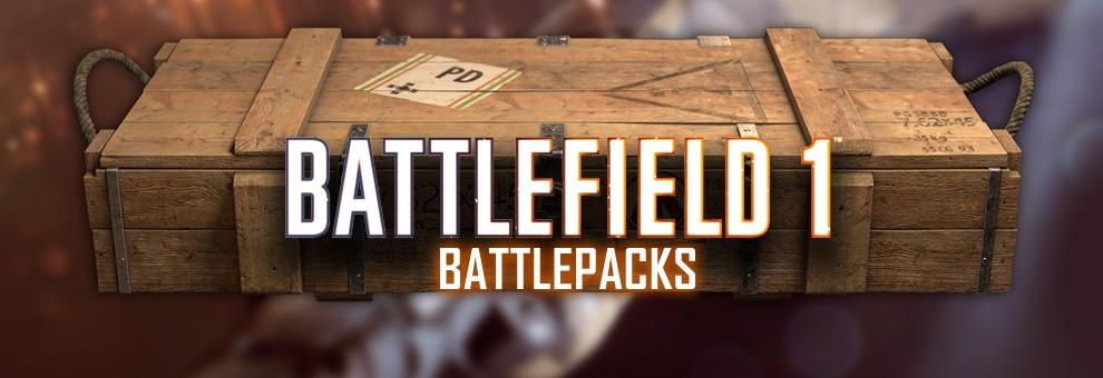 bf1_battlepack_teaser_09042017