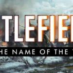 Battlefield 1 CTE: Lupkow Pass nun verfügbar + Screenshots und Gameplay