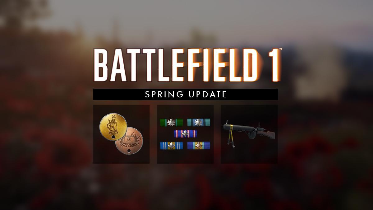 bf1_spring_patch_teaser27042017
