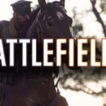 Battlefield 1: Schwere Husaren Lanzen sollen auf allen Maps verfügbar sein