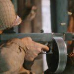 Erste (low-res) In-Game-Bilder von Call of Duty: WWII
