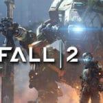 Titanfall 2 angespielt – Wie wir über den Singleplayer und Multiplayer denken