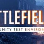 """Battlefield 1 CTE: Neues Update für Nachtmap """"Prise de Tahure"""" veröffentlicht"""