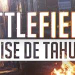 "Battlefield 1 – Erste Gameplay-Videos der neuen Nachtmap ""Prise de Tahure"""