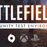 Battlefield 1 Community Test Environment: Infos zu Konsolenrelease und Plattformen