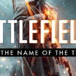 Battlefield 1: In the Name of the Tsar – Mehr als die Hälfte der Waffen sind bekannt