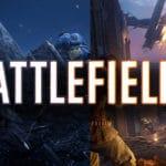 Battlefield 1: Die Entstehung von Nivelle Nights und Prise de Tahure