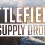 """Battlefield 1 – In the Name of Tsar: Neuer Modus """"Supply Drop"""" erklärt"""
