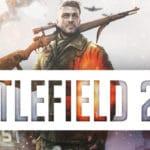 EA bestätigt neues Battlefield für nächstes Jahr