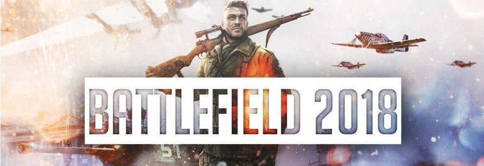 https://www.battlefield-inside.de/wp-content/uploads/2017/07/battlefield_2018_teaser-990x340.jpg