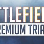 Battlefield 1: Infos zu Premium Trials und EA- und Origin-Access Zugriff