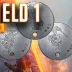 """DICE startet """"Summer Missions"""" für Battlefield 1"""
