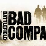 Battlefield Bad Company kommt auf die Xbox One