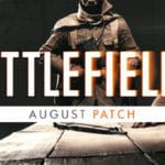 Battlefield 1: Das August Update ist da!