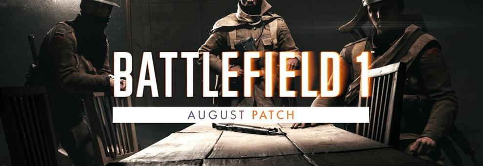 bf1_august_patch_teaser