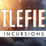 Battlefield Incursions: Informationen lassen trotz Ankündigung weiter auf sich warten