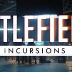 Battlefield 1 Incursions: Changenotes zu Update 4, Server wieder online