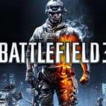 Battlefield 3 im September gratis für Xbox Live Gold Mitglieder verfügbar