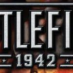 Modder entwickelt ein Battlefield 1942 HD Remake