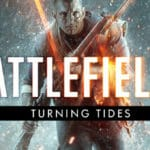Battlefield 1: Gameplay Videos des Turning Tides DLCs