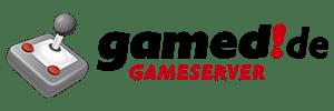 gamed_logo