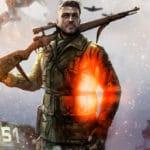 Nächstes Battlefield für Oktober 2018 bestätigt