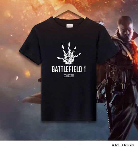 bf1_shirt