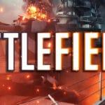 Battlefield 1: Juni Update könnte sich verspäten