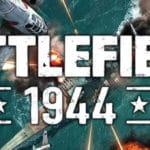 Neue Hinweise auf ein Battlefield im zweiten Weltkrieg