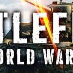 Battlefield 2018 angeblich mit 7 Fraktionen, E-Sport tauglich mit 10 Maps, 4 Klassen und mehr