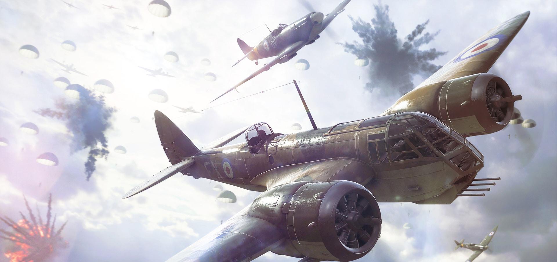 BFV_airplane_bg_agr