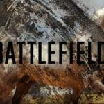 Spekulationen um Spekulationen um das Setting des neuen Battlefield 2018