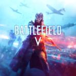 Battlefield V: Offizieller Reveal Trailer, Screenshots & Releasetermin