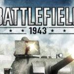 Battlefield 1943 ist jetzt auf der Xbox One spielbar
