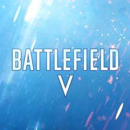 battlefield-v-avatar