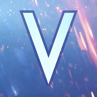 battlefield-v-avatar2