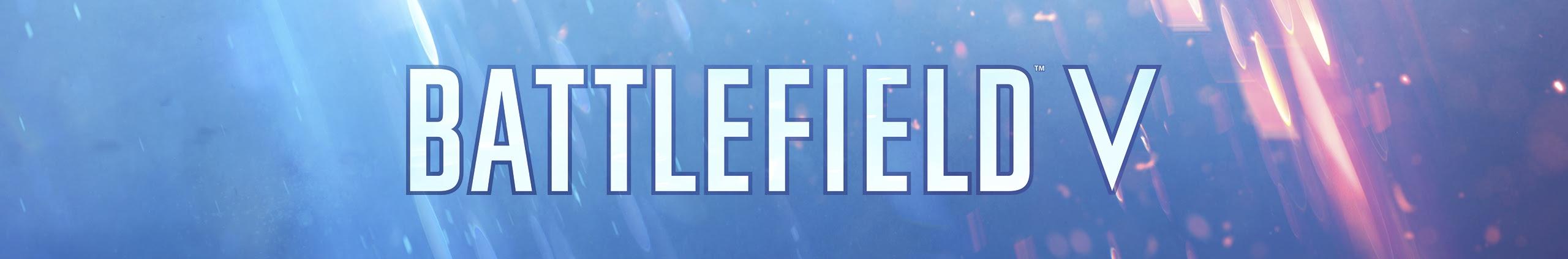 battlefield-v-banner
