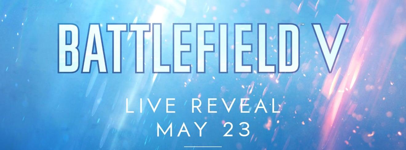 battlefield-v-reveal-splash-teaser