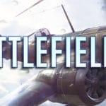 Battlefield V: Kurzer Fakten Check – Trailer Analyse