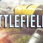 DICE arbeitet weiter an Flugzeug Bruchlandungen in Battlefield V – Neue Informationen zur E3