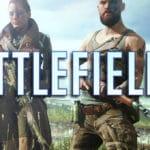 Battlefield V: Squad-Play soll an erster Stelle stehen