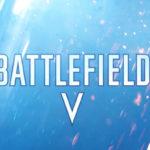 Battlefield V Closed Alpha vs. Battlefield V Open Beta – Der Changelog ist da!