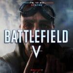 Battlefield V – Teaser Trailer bestätigt WW2-Szenario